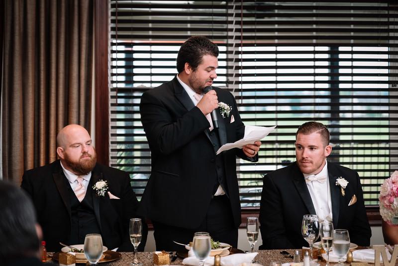Flannery Wedding 4 Reception - 35 - _ADP5765.jpg