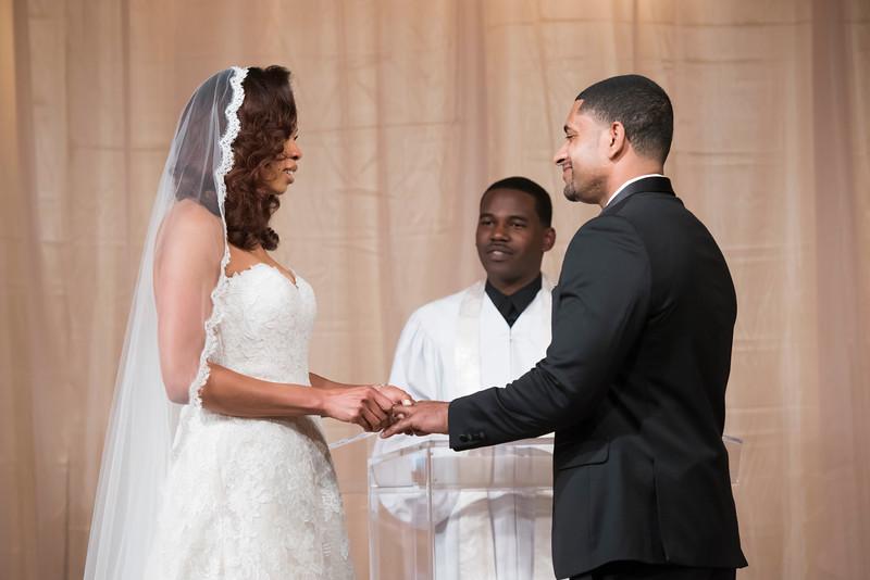 20161105Beal Lamarque Wedding273Ed.jpg