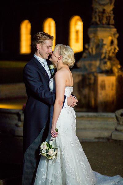 Campbell Wedding_678.jpg