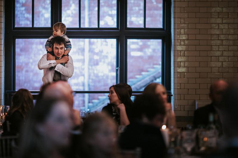 The Wedding of Nicola and Simon403.jpg