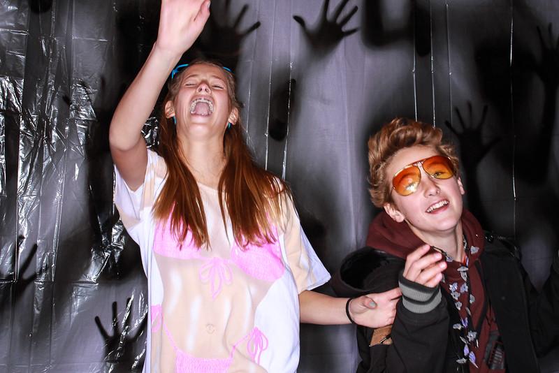 SocialLight Denver - Insane Halloween-48.jpg