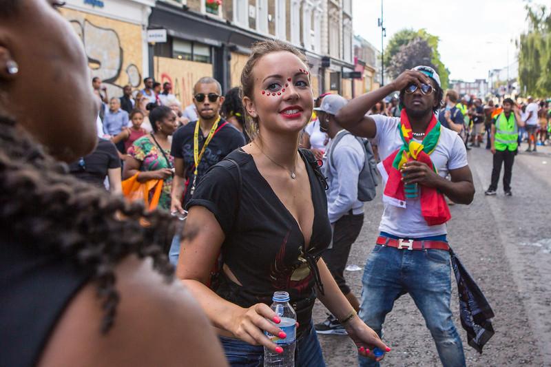 Obi Nwokedi - Notting Hill Carnival-394.jpg