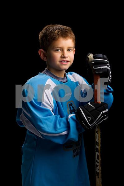 2011-12-14 Oilers Mite Blaznek