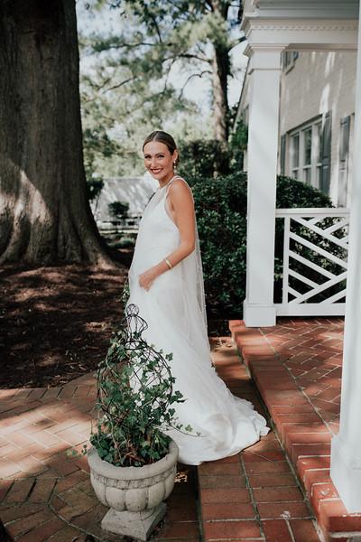 Morgan & Zach _ wedding -1239.JPG