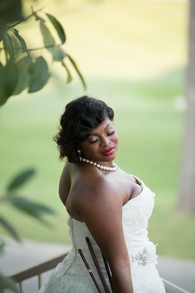 Nikki bridal-1163.jpg