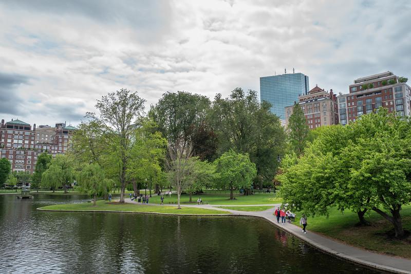 Boston-56.jpg