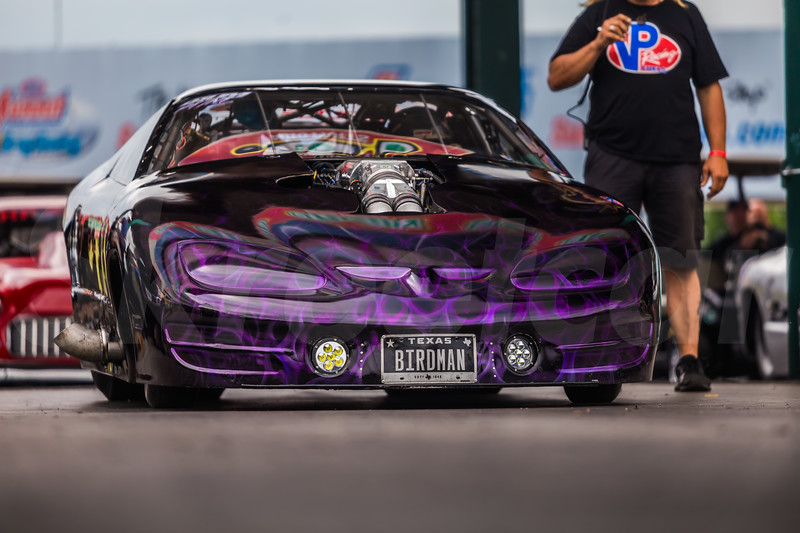 No Prep Kings: Topeka