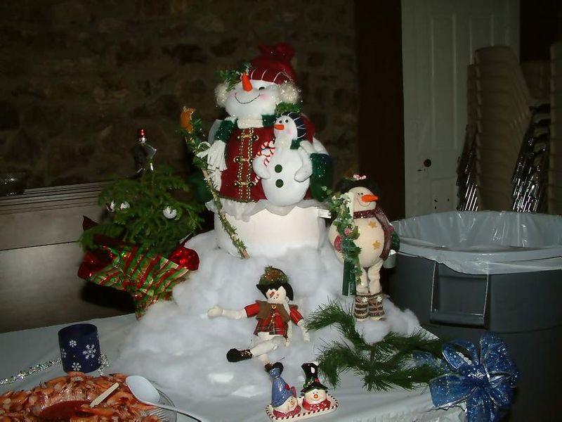 christmas 2005 lr (7)