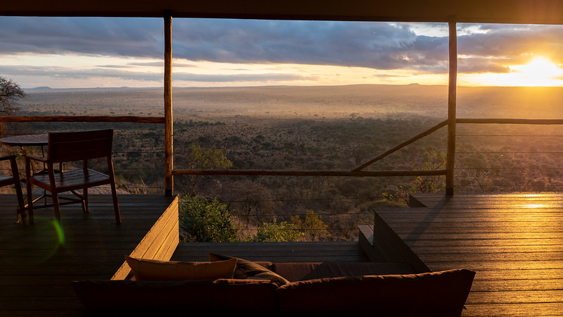 Tanzania-Tarangire-National-Park-Lemala-Mpingo-Ridge-46.jpg