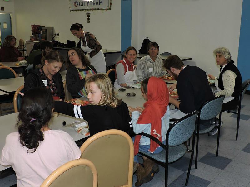 abrahamic-alliance-international-abrahamic-reunion-community-service-santa-clara-2018-11-18-17-42-56-maya-ray.jpg