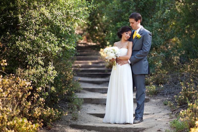Lauren & Tyler Wedding-0552.jpg