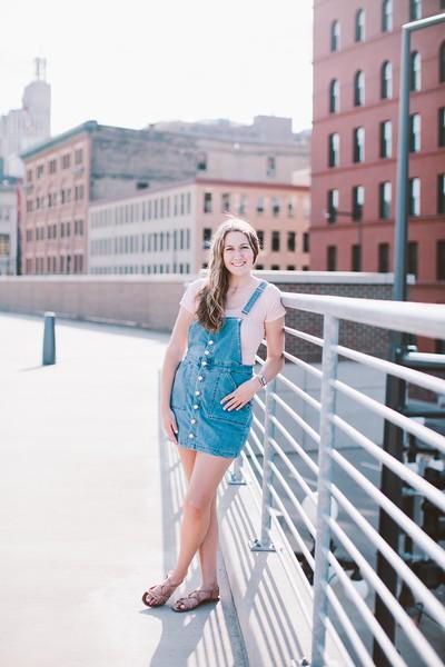 Rachel-26.jpg