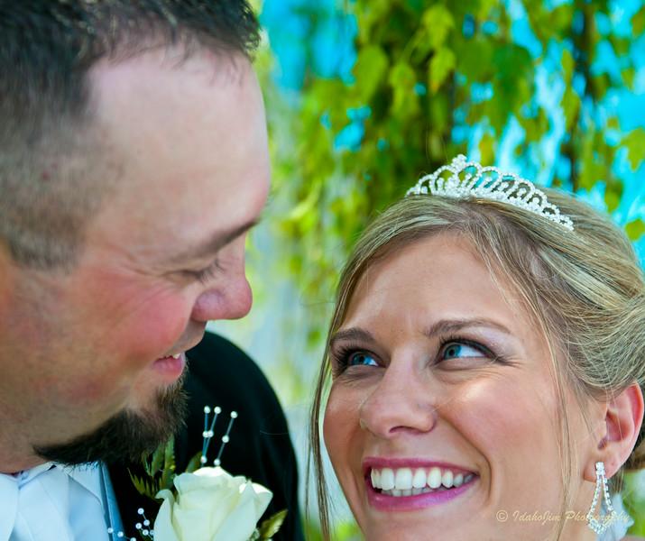 Jenkins Wedding Photos Color-30.jpg
