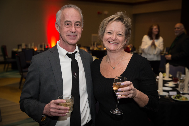 1st Resisdential Holiday Party-9.jpg