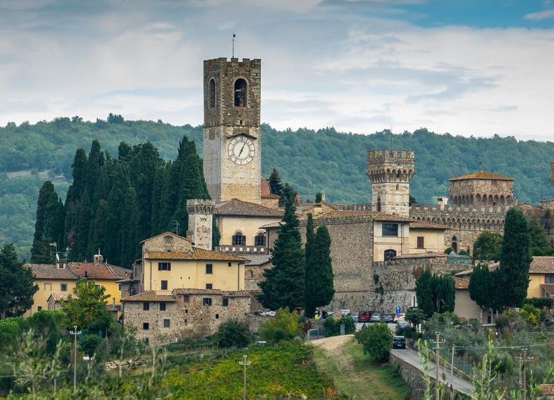 Tuscany_2018-35.jpg
