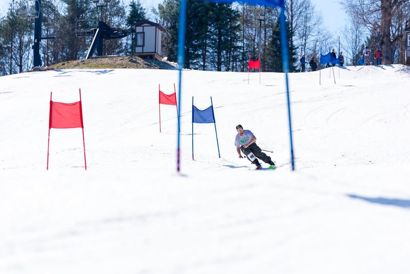56th-Ski-Carnival-Sunday-2017_Snow-Trails_Ohio-2822.jpg