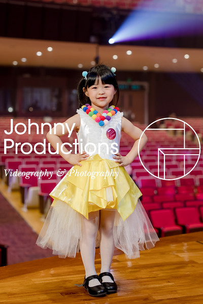 0082_day 2_yellow shield portraits_johnnyproductions.jpg
