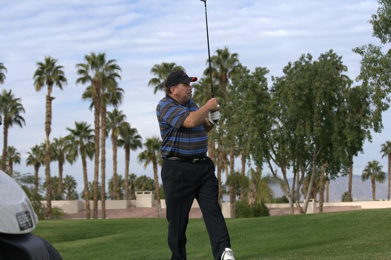 LPGA National Team Championship 239.jpg