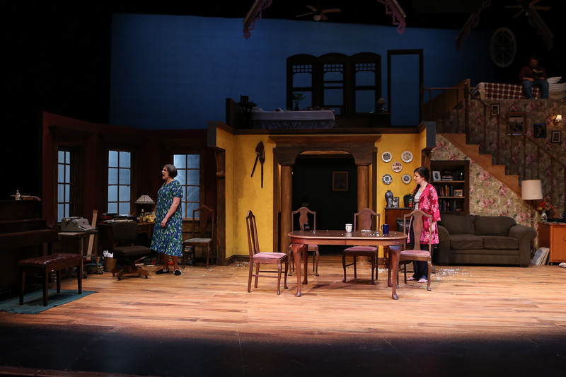 August Osage County-356.jpg