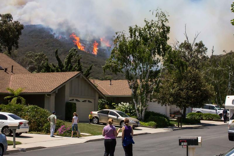 Camarillo Creek Fire (9).jpg