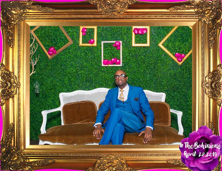 Binion Wedding-23968.jpg