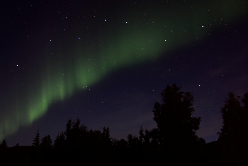 Alaska Fall 2013 - 18.jpg