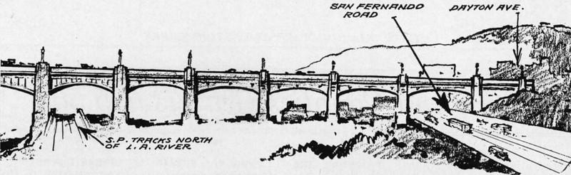 1936-02-CAHiPub-13a.jpg
