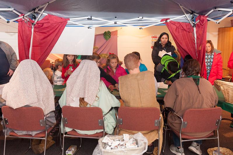 20171210 Night at Bethlehem-1513.jpg