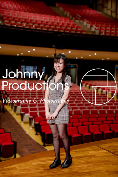 0151_day 1_SC flash portraits_red show 2019_johnnyproductions.jpg