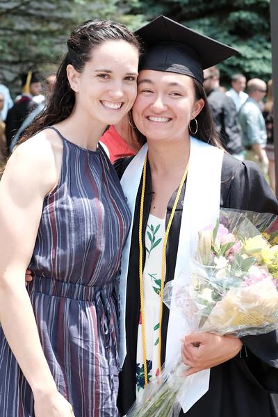 2019-05-16 A Graduation-140-2.jpg