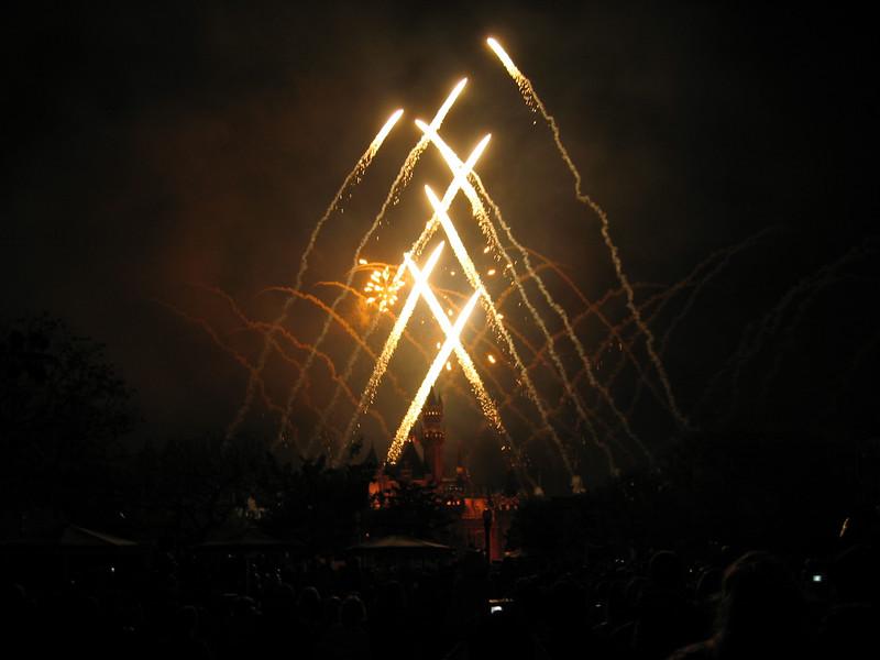 Disneyland April 06 111.jpg