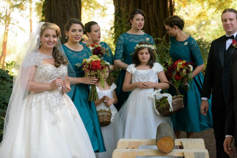 7638_d810a_Tara_and_Tony_Pema_Osel_Ling_Watsonville_Wedding_Photography.jpg