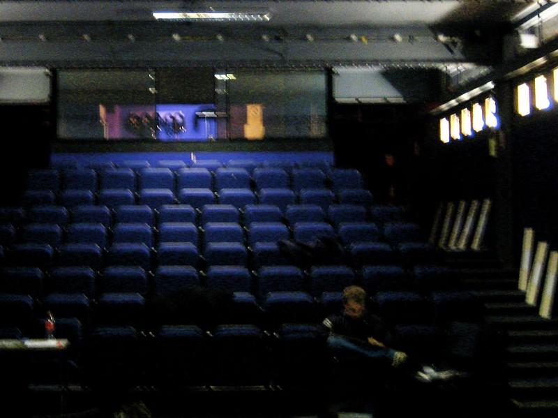 auditorium_373492399_o.jpg