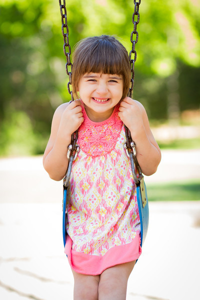 05-01 Preschool Picture Day-14.jpg