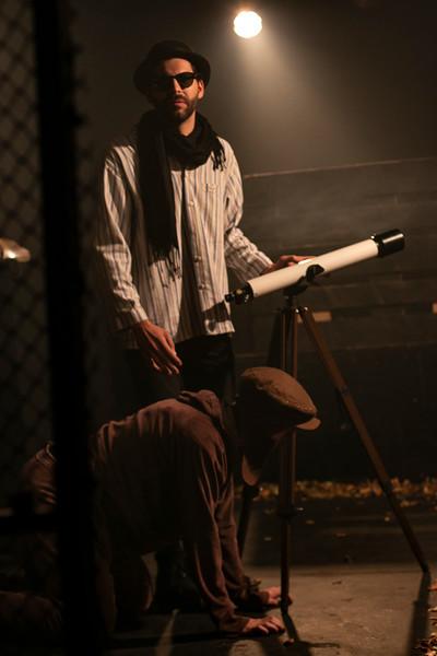 Allan Bravos - Fotografia de Teatro - Indac - Fronteiras-395.jpg