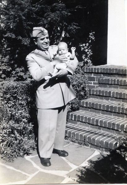 1945 Judge John Ricca & John Ricca.jpg
