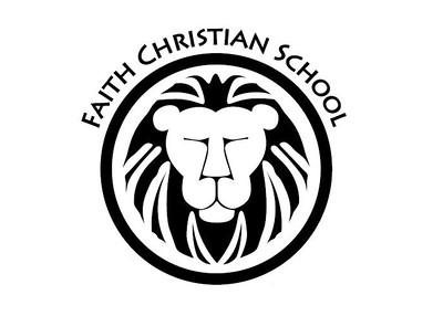 Faith Christian High School