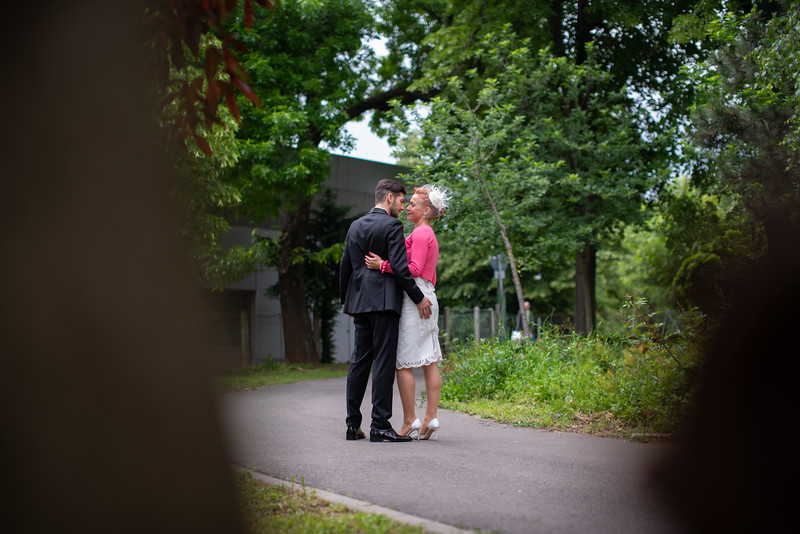 Nadina & Dani, foto nunta (365).jpg