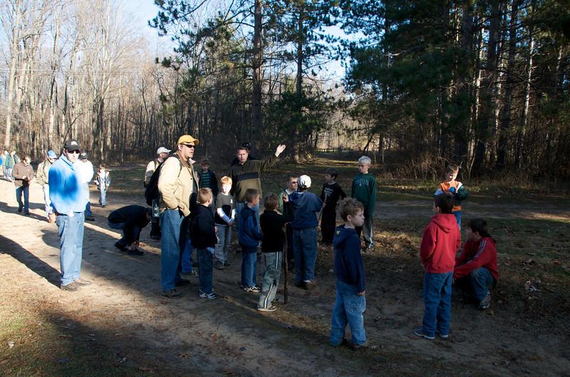 Cub Scout Camping Trip  2009-11-14  84.jpg