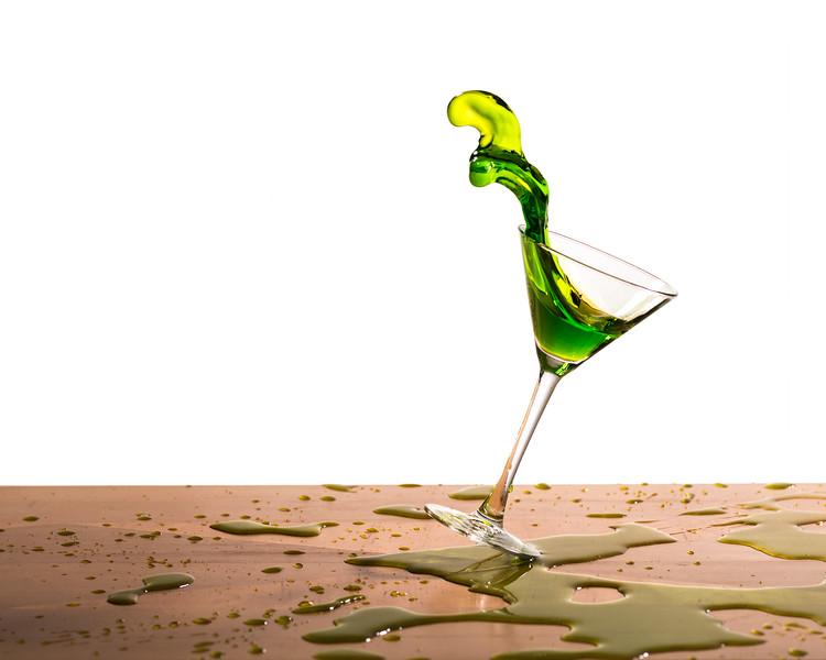 Waterglass4.jpg