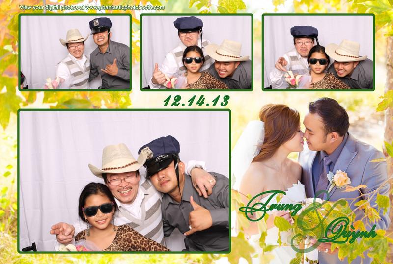 T Q_Wedding_0149.jpg