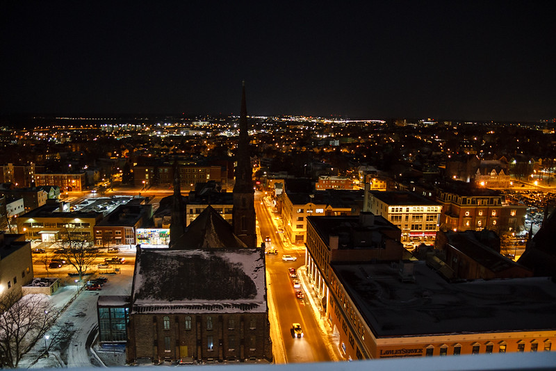 Rochester A List Buffalo-72.jpg