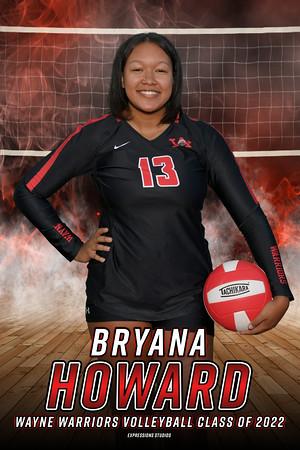 Bryana H.
