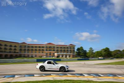 20151018_SEBRING_FLORIDA (80 of 117)