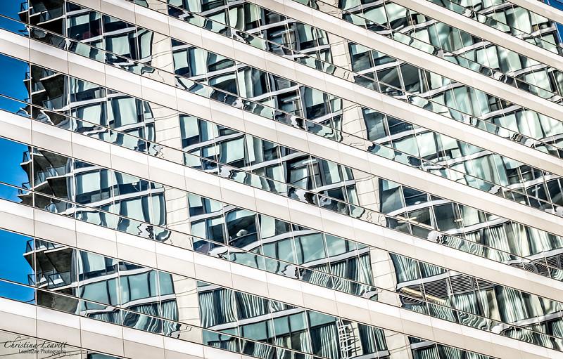 Building lines.jpg