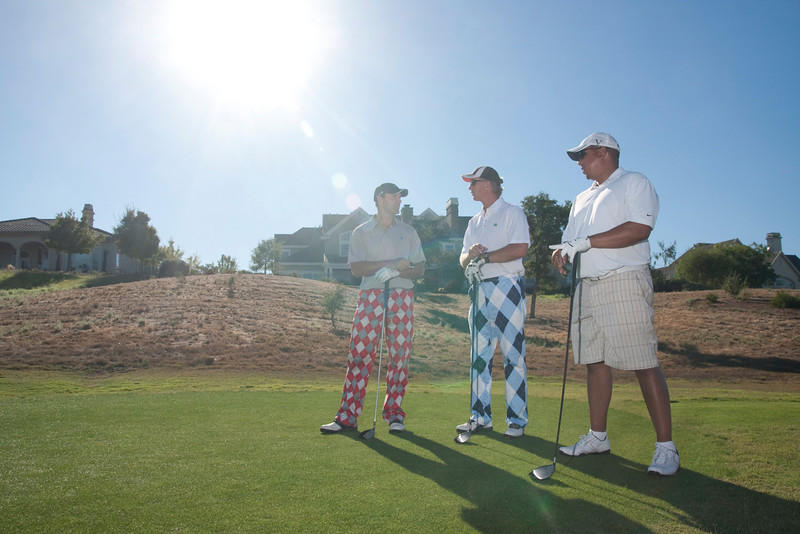 2010_09_20_AADP Celebrity Golf__MG_0607_WEB_EDI_CandidMISC.jpg