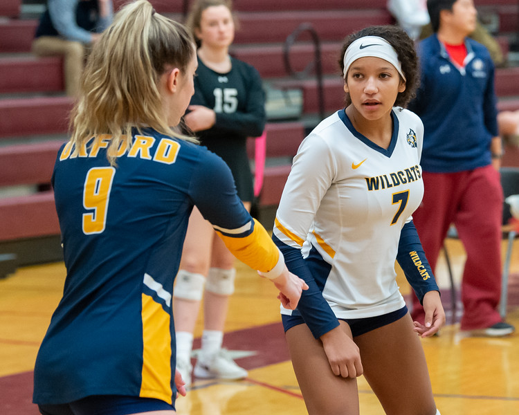 OHS VBall at Seaholm Tourney 10 26 2019-1172.jpg