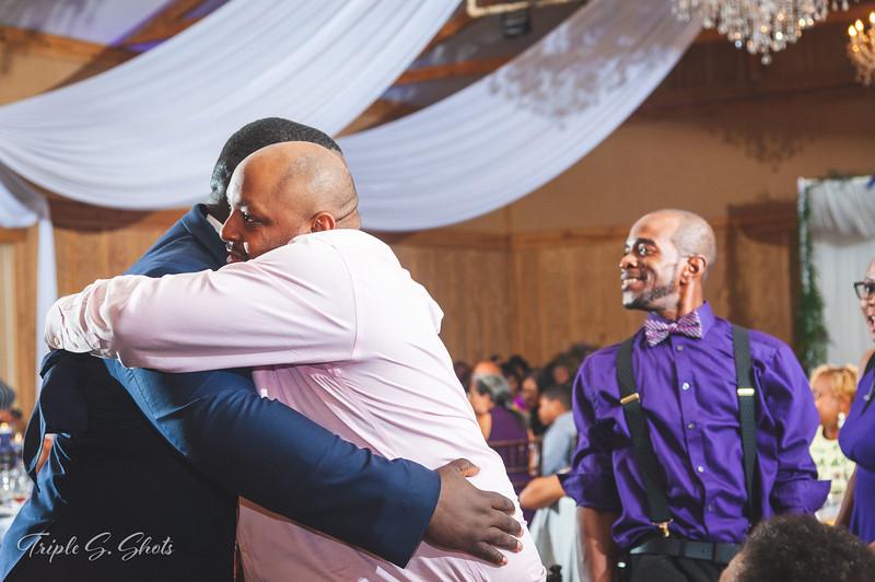 Shepard Wedding Photos-860.JPG