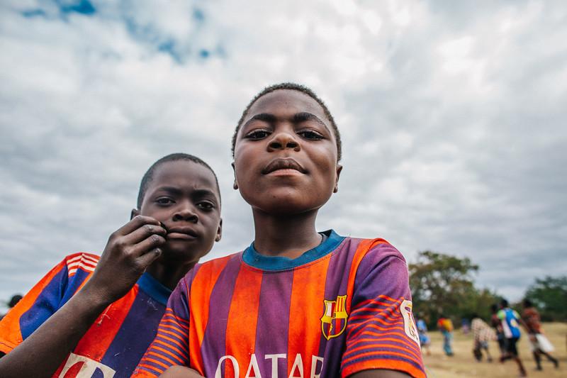2019_06_22_MM_Malawi-41.jpg