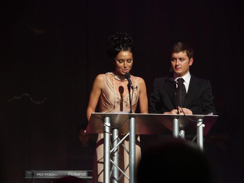 Awards 2007-383.JPG